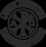 Peace Ride 2019 • Eine Harley für den Papst
