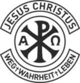 Peace Ride 2019