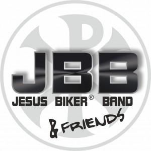JBB 02.jpg