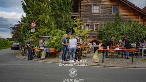 Jesus-Biker-Fest-005.512x288-crop.jpg