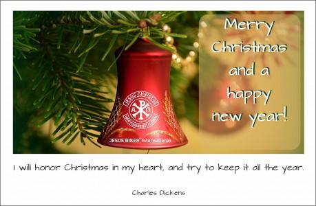 Weihnachten 2020 CSLI.jpg