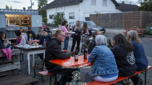 Jesus-Biker-Fest-055.512x288-crop.jpg