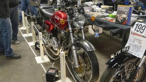 Papst-Harley-Auktion-55.512x288-crop.jpg