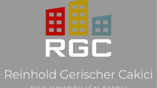 RGC.512x288-crop.jpg