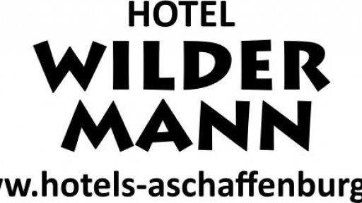wilder-mann.512x288-crop.jpg